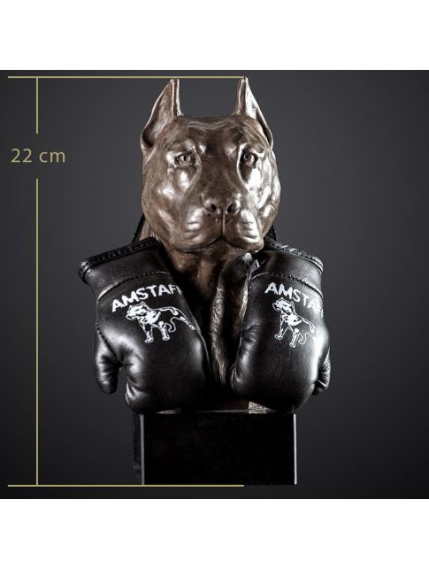 Amstaff Mini Rukavice Mini Gloves