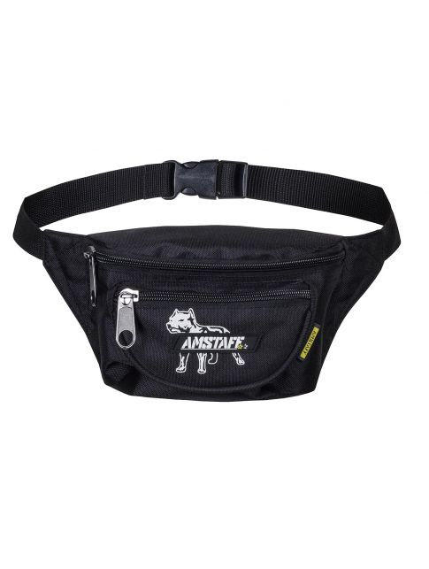 Amstaff Ľadvinka Ewar Hit bag