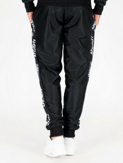 Amstaff Gerros Trackpants