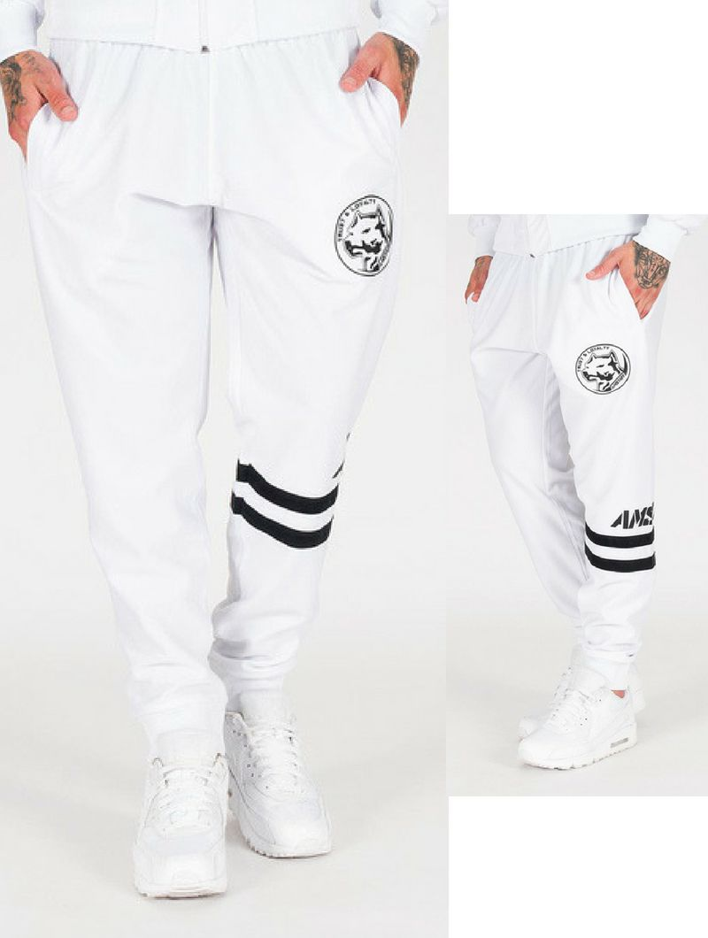 Amstaff Okus Trackpants